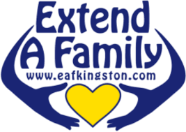 Extend a Family